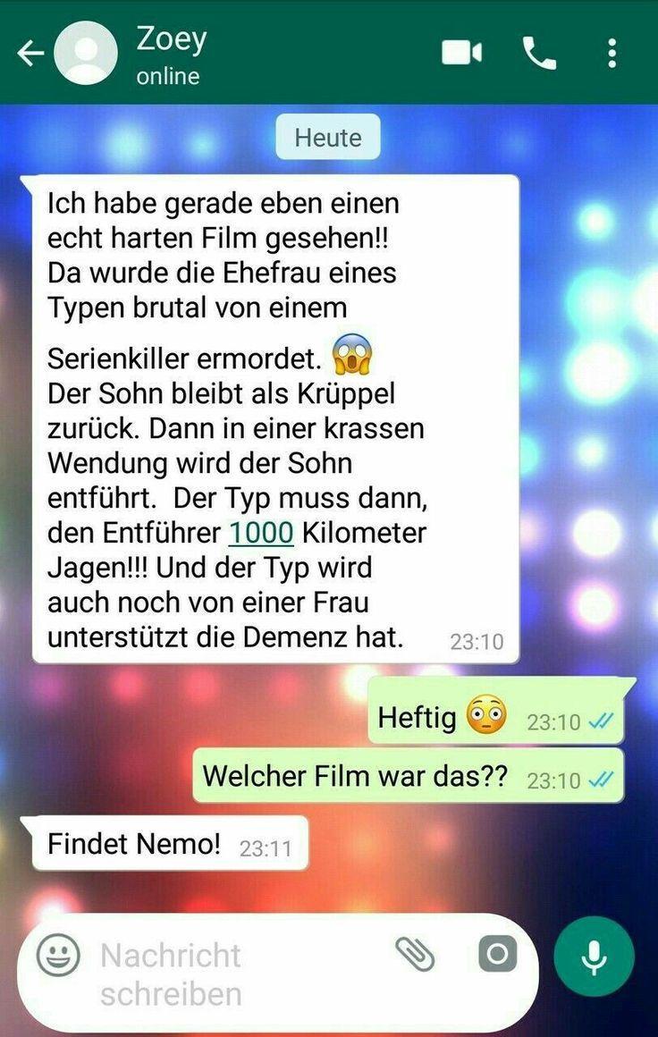 WhatsApp schlägt fehl Chats  #lustiger #Chats #fehl #