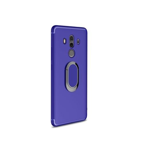 coque huawei mate 10 pro ring