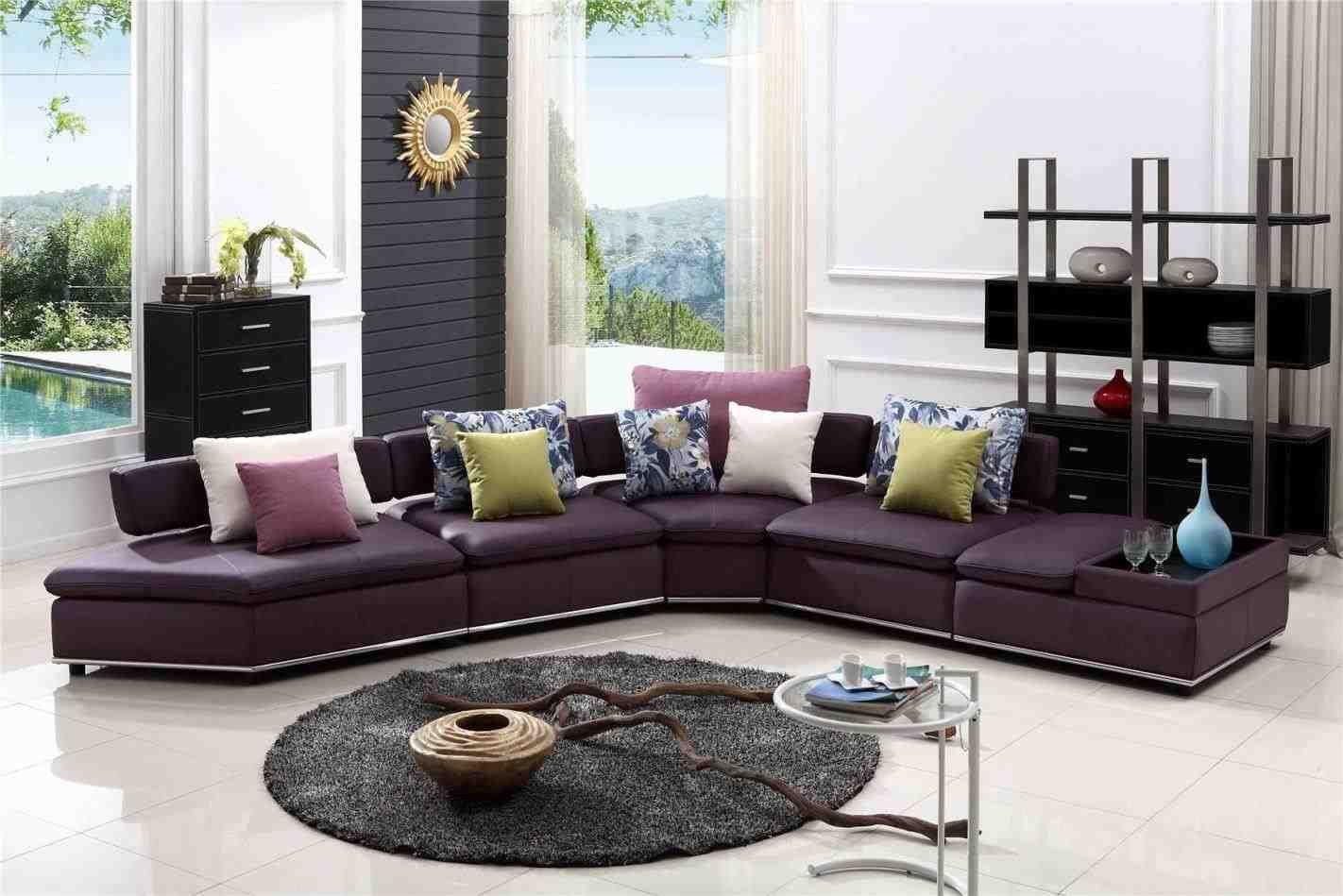 Surprising Cheap Leather Sofas Ebay Blue Sofas Leather Sofa Ebay Machost Co Dining Chair Design Ideas Machostcouk