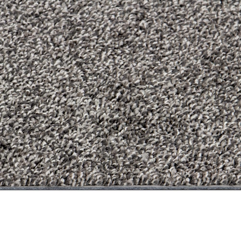 Wonderful Snap Shots Carpet Tiles Seamless Suggestions Commercial Flooring Options Are Many But There Is Nothing Like Carpet Tiles Commercial Carpet Tile Car