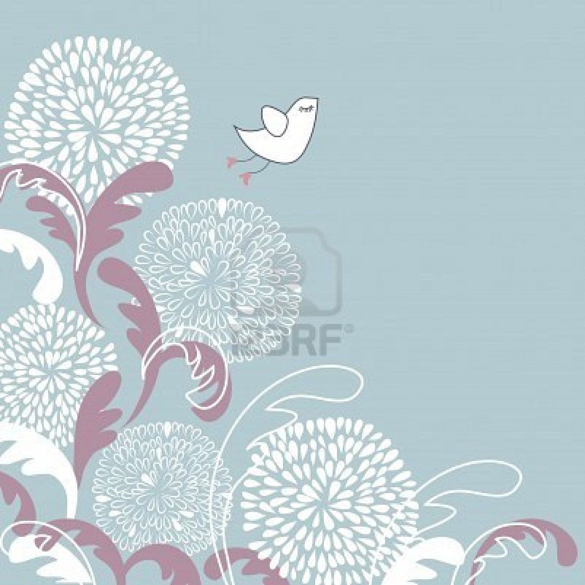 Google Image Result for http://us.123rf.com/400wm/400/400/mcherevan/mcherevan1010/mcherevan101000025/8144069-cute-little-bird-vector-illustration.jpg