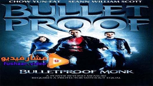مشاهدة فيلم Bulletproof Monk 2003 مترجم Movies Movie Posters Poster
