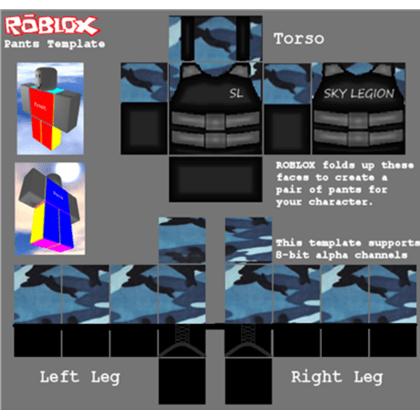 7f7fa007ef2f57 roblox shirt template SL Shirt Template - ROBLOX  sampleResume  FreeResume