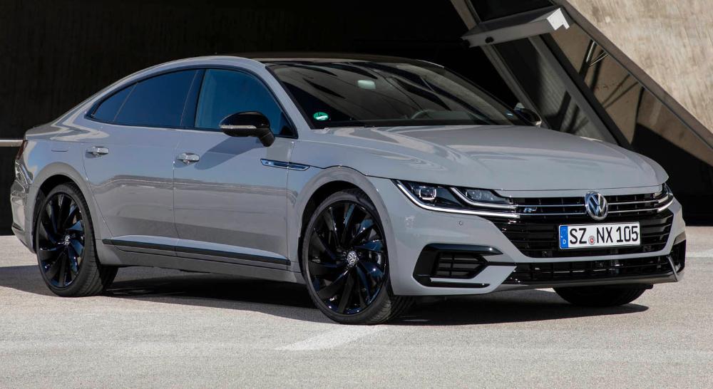 فولكس واغن آرتيون آر لاين 2020 الجديدة طراز التميز الفاخر من السيارة الالمانية الجميلة موقع ويلز Luxury Cars Bmw Volkswagen Vw Volkswagen
