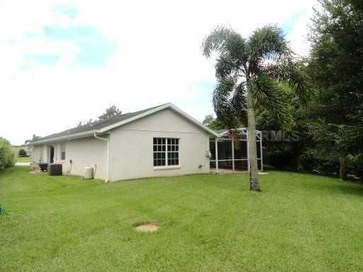 950 Chase Court, Winter Garden FL - Trulia | Winter garden, Florida home, Garden
