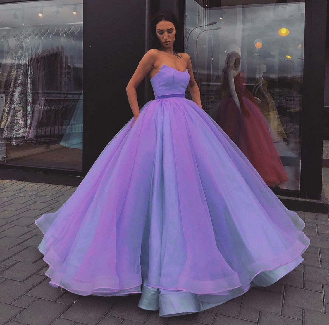 Pin by vallee chavez on ball gowns in pinterest dresses