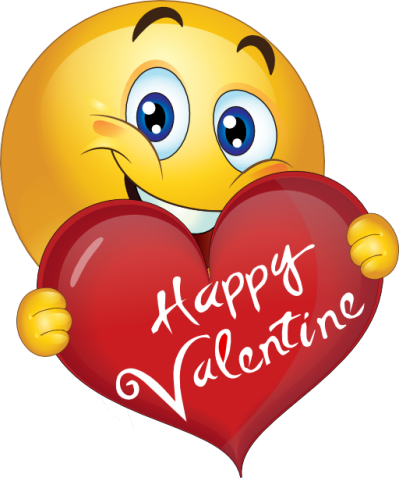 Valentine Emoji Yahoo Search Results Holiday Ideas Pinterest