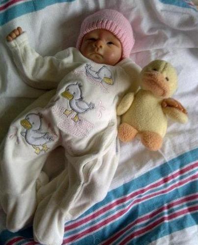 beautiful sleepwear premature clothing for babies 5 8lb