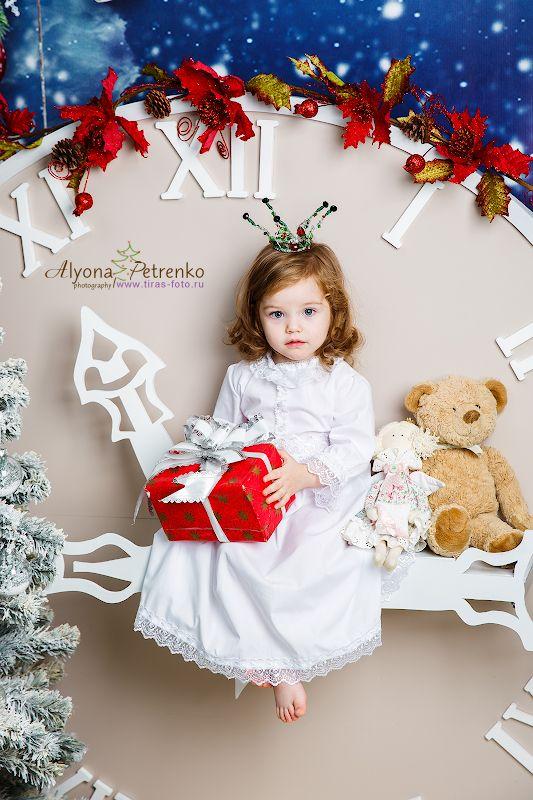 Алёна Петренко - Детский фотограф, все лучшие детские и ...