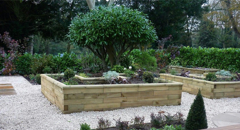 Pin By Deborah Haynes On Tortoise Low Maintenance Garden Design Low Maintenance Garden Garden Design