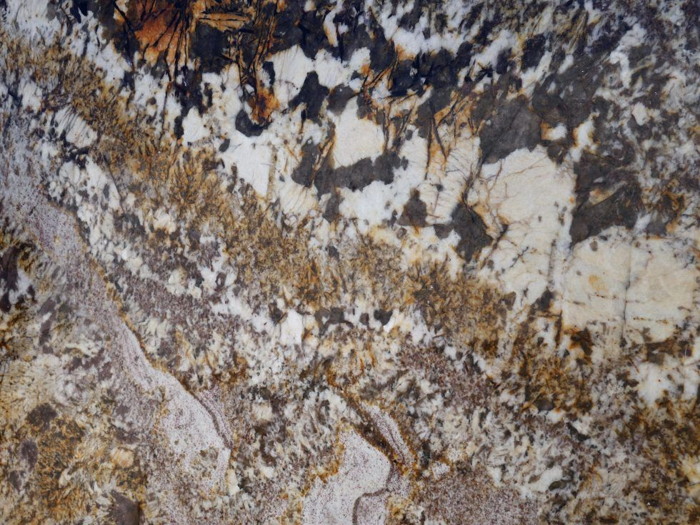 Find Your Granite Color Today Mc Granite Countertops Granite