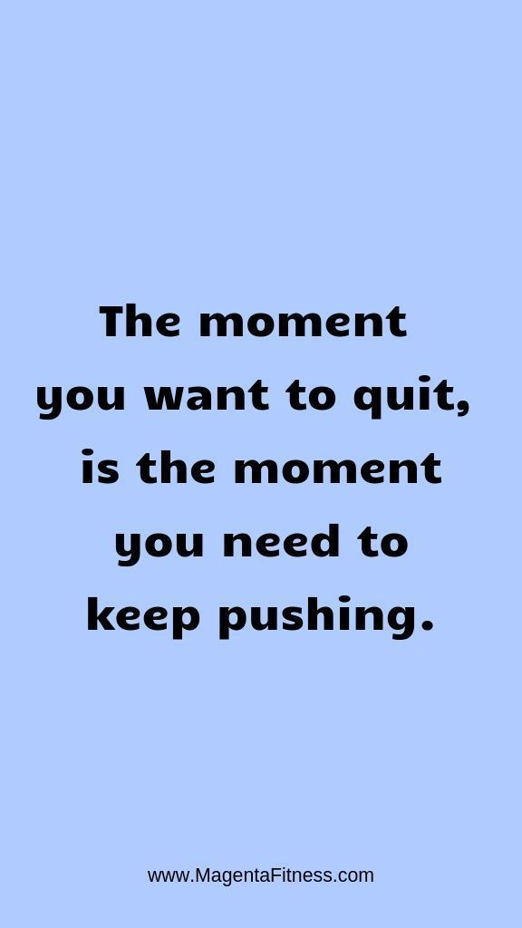 Best Inspirational and Motivational Workout Quotes