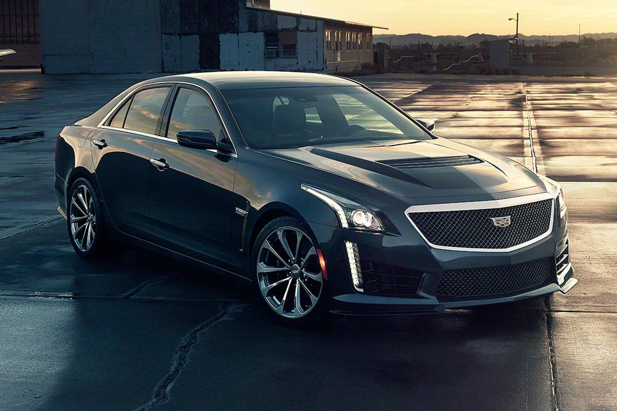 50++ Cts v top speed ideas in 2021