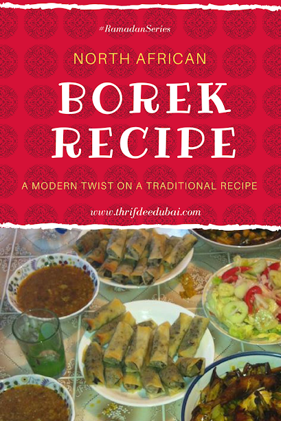 Try this delicious EASY BOREK RECIPE WITH INSTRUCTIONS A modern twist on a traditional Algerian dish! Ramadan preparation begins here! Arabic Middle Eastern Recipes. . . . #Ramadan#NorthAfrican#Algerian#Moroccan#Tunisian#ramadanseries#ramadanready#appetiser#starter#easyfood#kidfriendly#lifestyle#foolproof#recipe#ideas#savoury#potluck#springrolls#samosa#fatyer#sombosek#middleeastern#Arabic#lifestyleblogger#family#kidsfavs#kitchenhacks