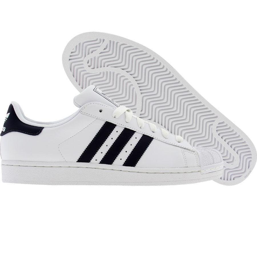 Adidas New 2white Superstar WhiteG1707069 99 Navy Ii dCrtQsh