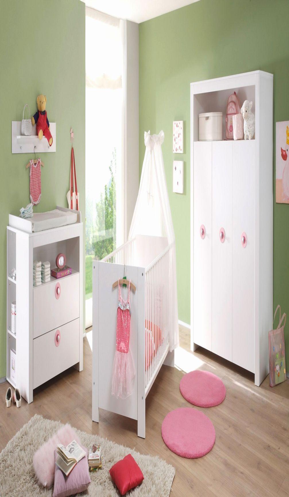 10 Jugendzimmer komplett guenstig
