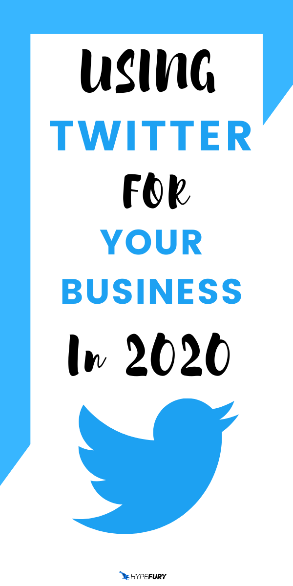 How To Grow Your Twitter Followers Organically Hypefury Twitter Marketing Strategy How To Get Followers Twitter Followers