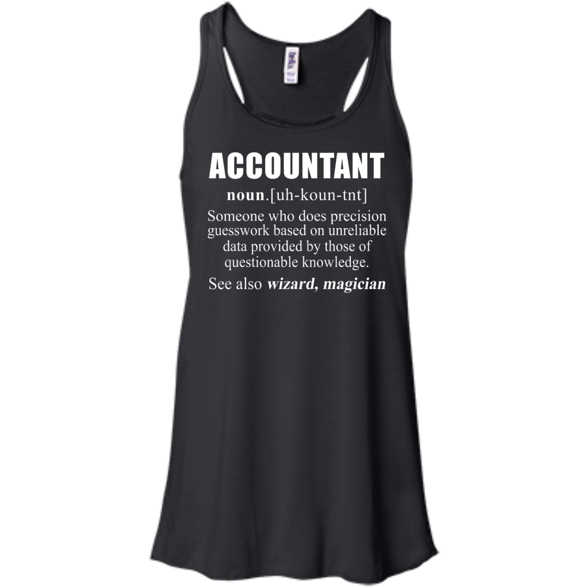 Definition Accoun... Get your here :  http://99promocode.com/products/definition-accountant?utm_campaign=social_autopilot&utm_source=pin&utm_medium=pin  #Mens #womens #fashion