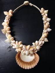 「tahitian shell jewelry」の画像検索結果