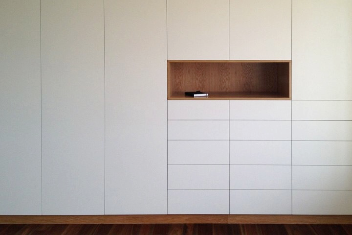 keys and phone nook in wardrobe  cupboards i storage bathroom storage shelves for towels bathroom storage shelves for towels