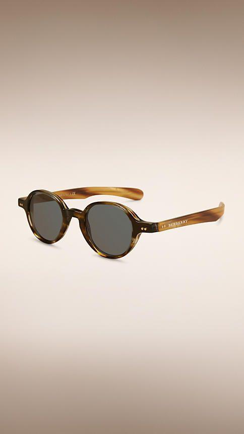 CALVIN KLEIN ! Luxus Sport und Freizeit Sonnenbrille
