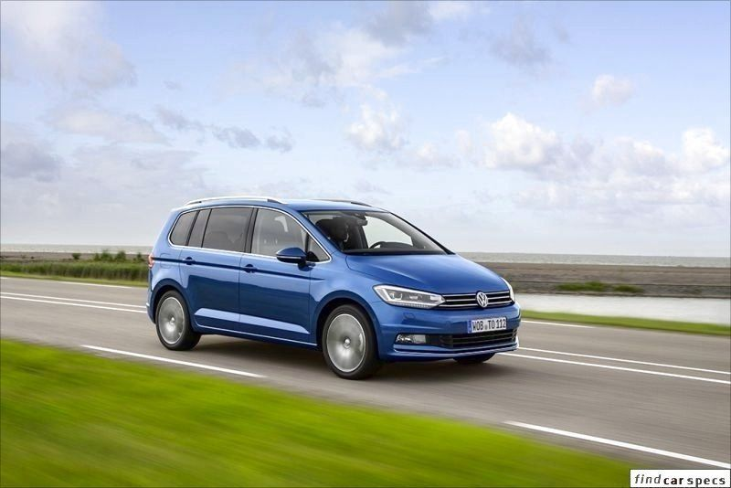 Volkswagen Touran Touran Ii 1 0 Tsi 116 Hp Petrol Gasoline 2019 Touran Ii 1 0 Tsi 116 Hp Petro Volkswagen Touran Volkswagen Touran Vw