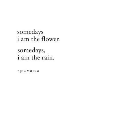 Image about quotes in clouds ☁️ by 🌿 on We Heart It