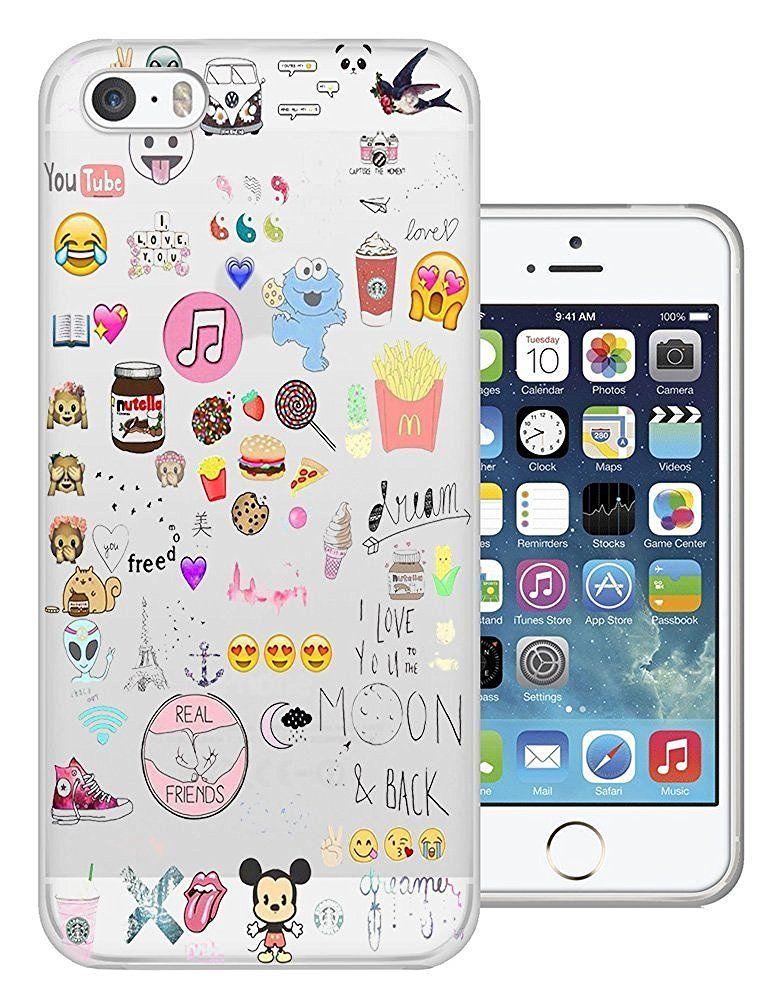 coque meilleure amie iphone 6