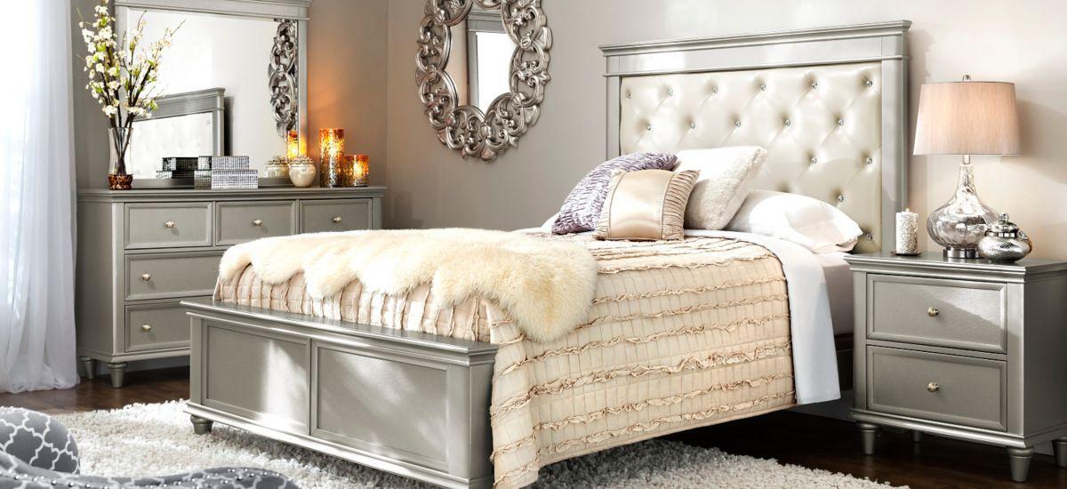 15+ Tiffany bedroom set information