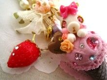 $CANDY☆BUNNY