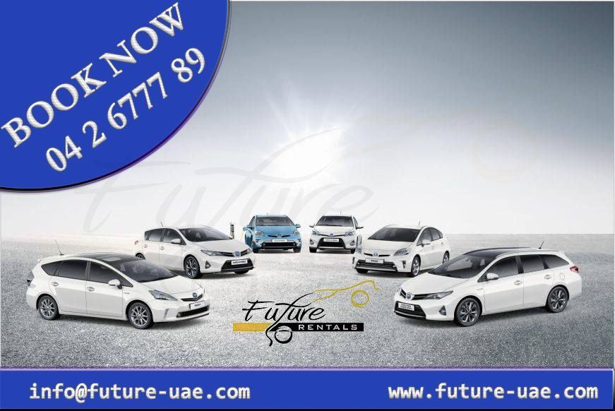 Best Cars Hire In Dubai United Arab Emirates At Future Rentals And Save Money Call For Booking 042 6777 89 Visit Us Www Fut Car Rental Car Lease Rental