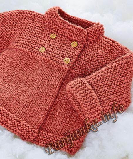 33176 Bergere De France 4491 Knit Kids Pinterest