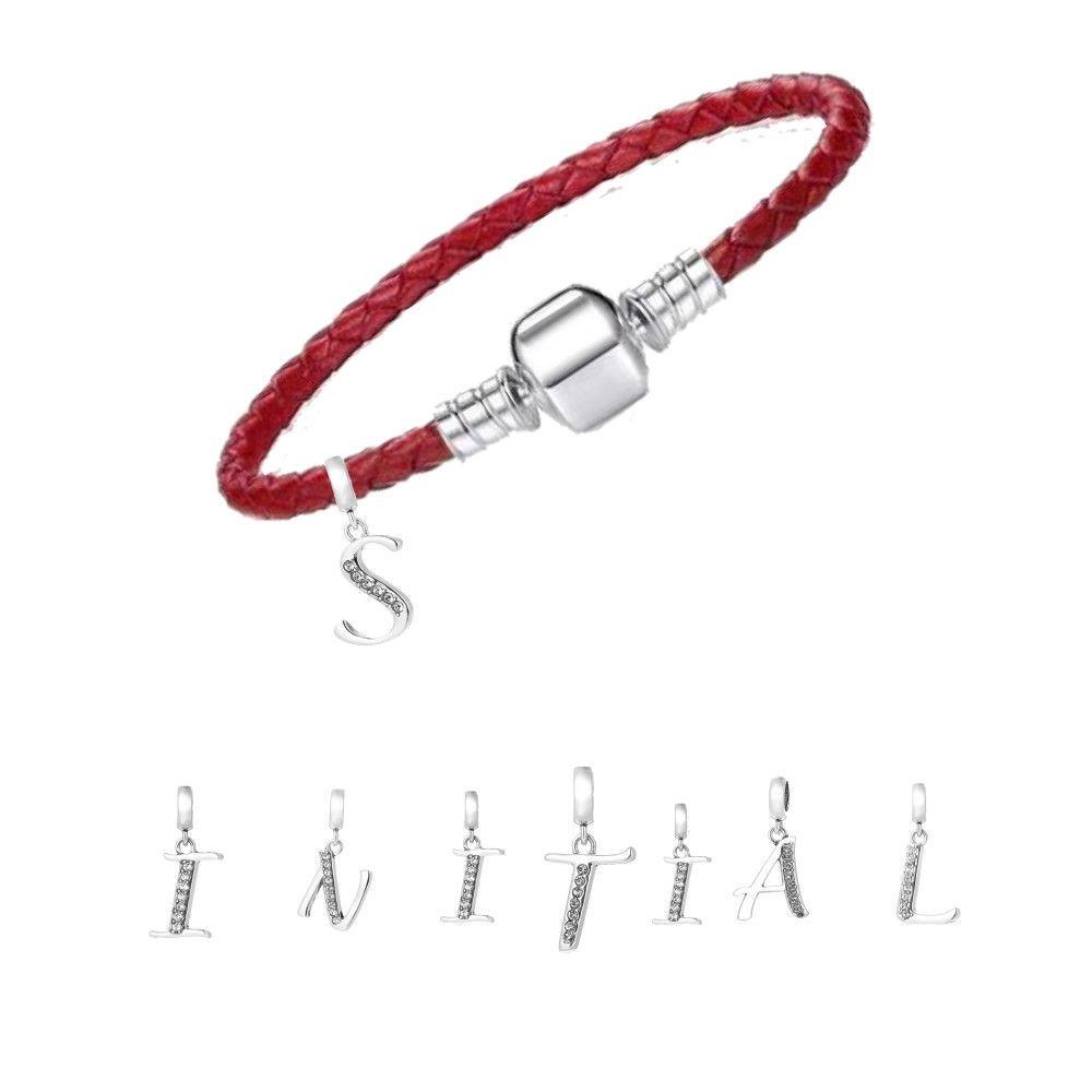 32+ Letter r necklace uk trends