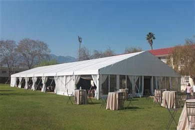 Elite Marquees offer hire of marquee tents in Cape Town and the Western Cape. We provide marquee tents for functions weddings and parties. & Cool vir troue op Ingwe - Our location   Elite Marquees   Tent ...