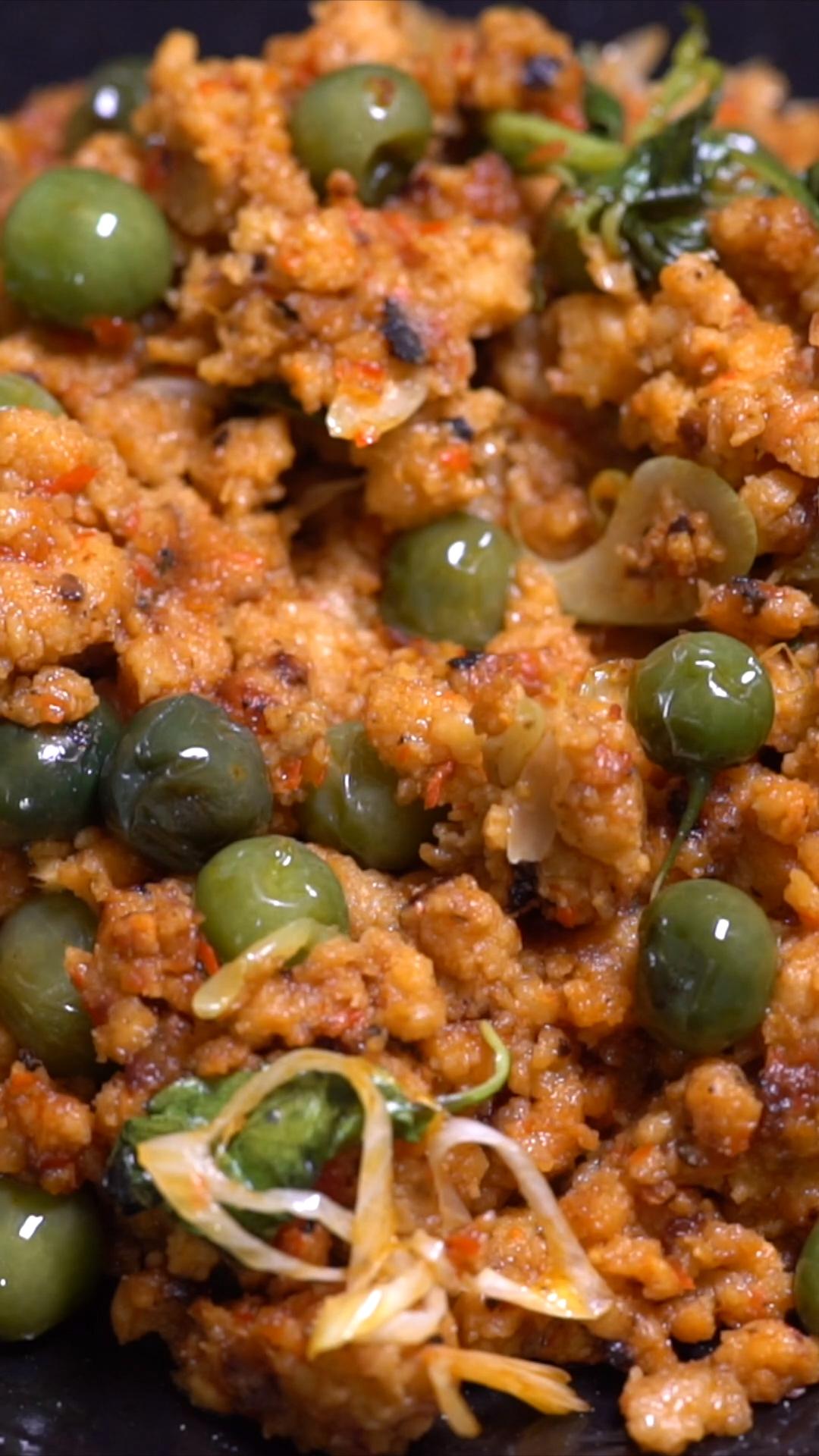 Video Video Ulukutek Leunca Oncom Resep Resep Resep Makanan Masakan Simpel Resep Masakan