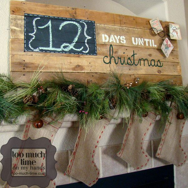 wood craft signs ideas best 25 pallet signs ideas on 5757