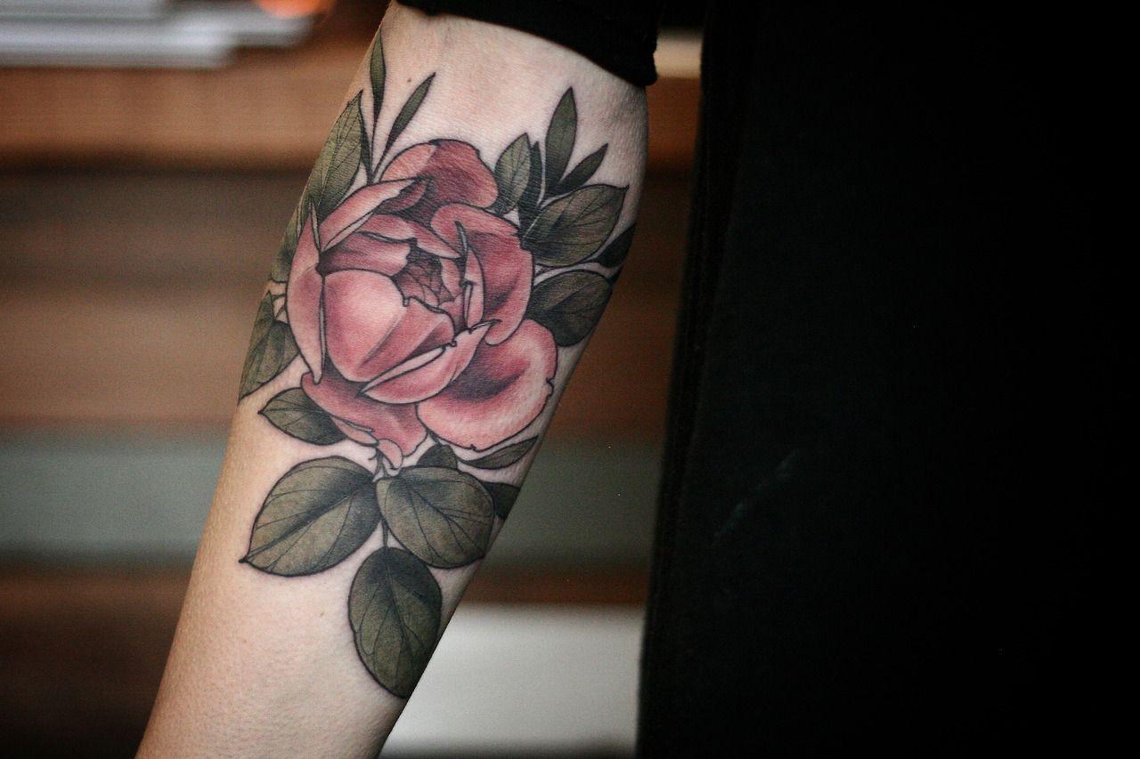 Alice carrier wonderland tattoo portland or ink pinterest