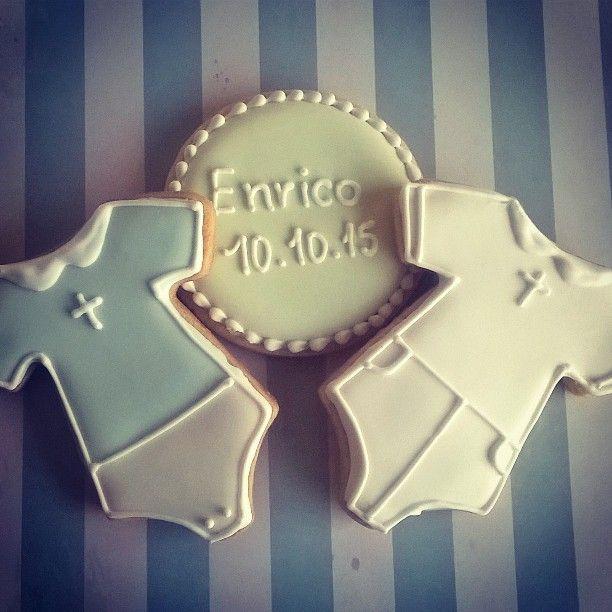Ver esta foto do Instagram de @raquelxavierbiscoitos • 21 curtidas