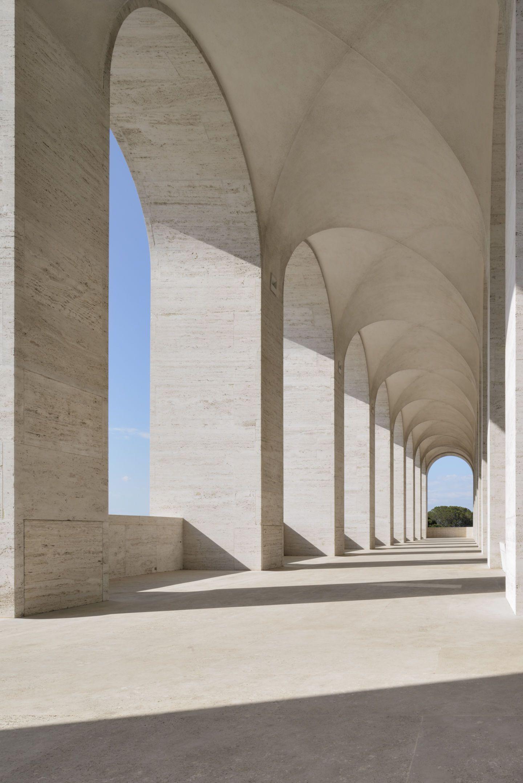 Marco costanzi architetto gionata xerra andrea jemolo for Idee architettura interni