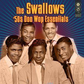 List Of Doo Wop Singers | Amazon com: 50s Doo Wop Essentials