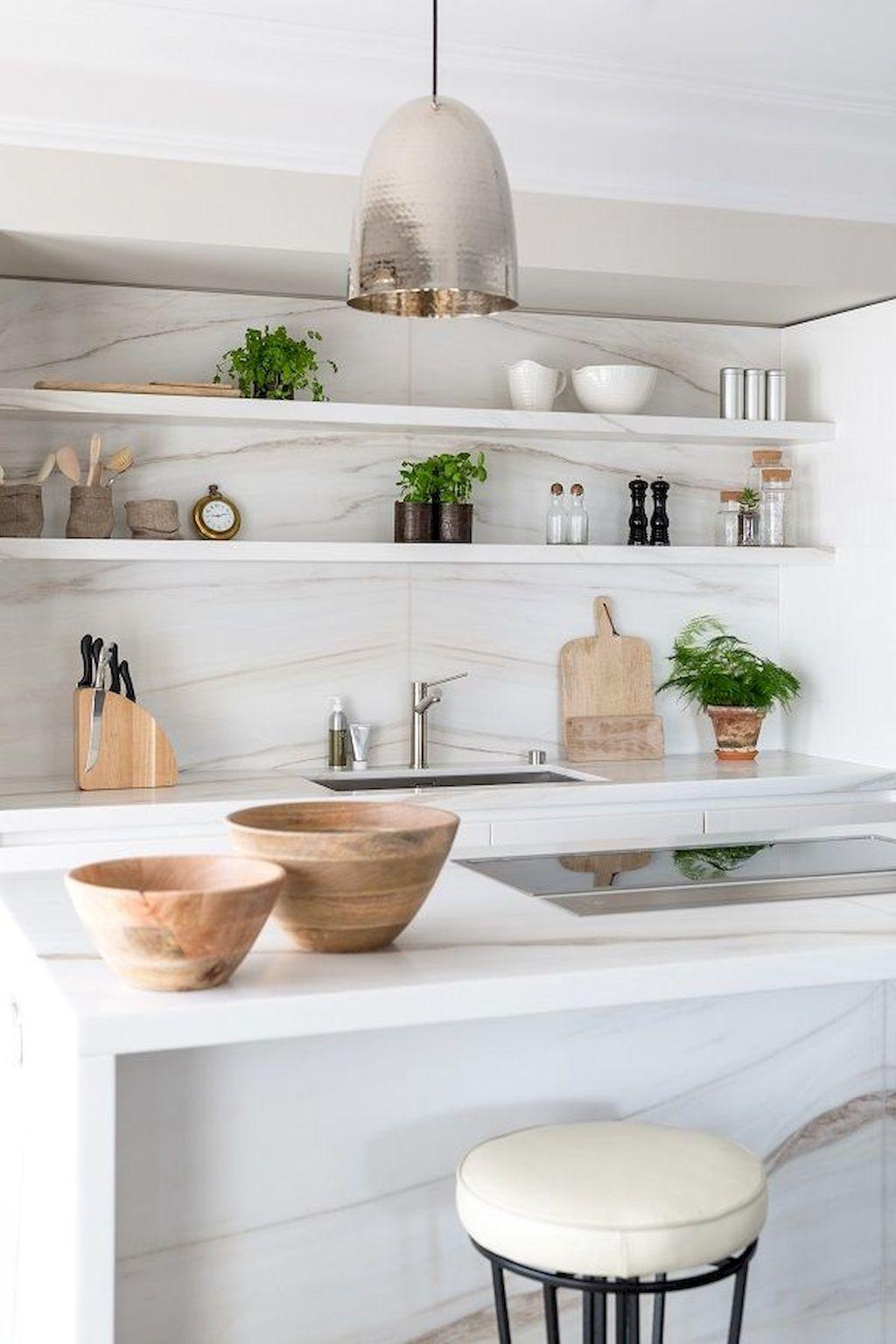stunning minimalist kitchen decoration ideas kitchen designs decor minimalist kitchen on kitchen ideas minimalist id=55401