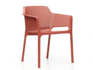 Nardi Sedie ~ Sedia nardi bora antracite brichome prodotti sedia