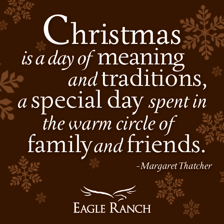 Eagle Ranch Children S Home Christmas Card Sayings Family Christmas Quotes Best Christmas Quotes