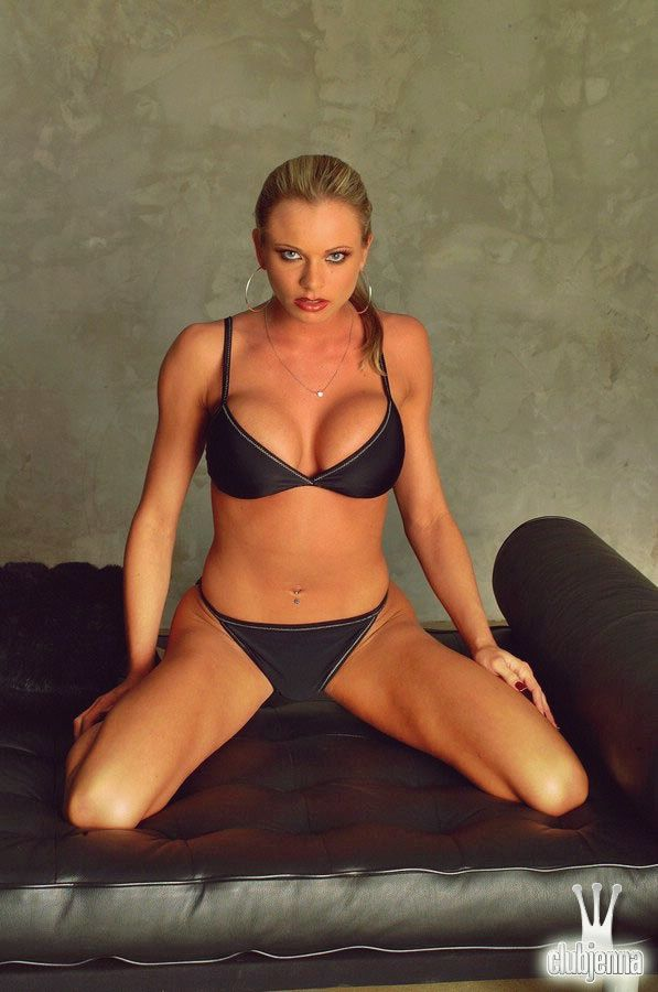Briana Banks Picture Galleries