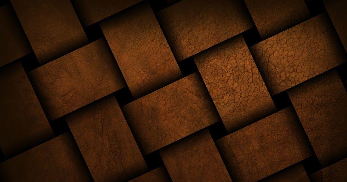 background coklat tua