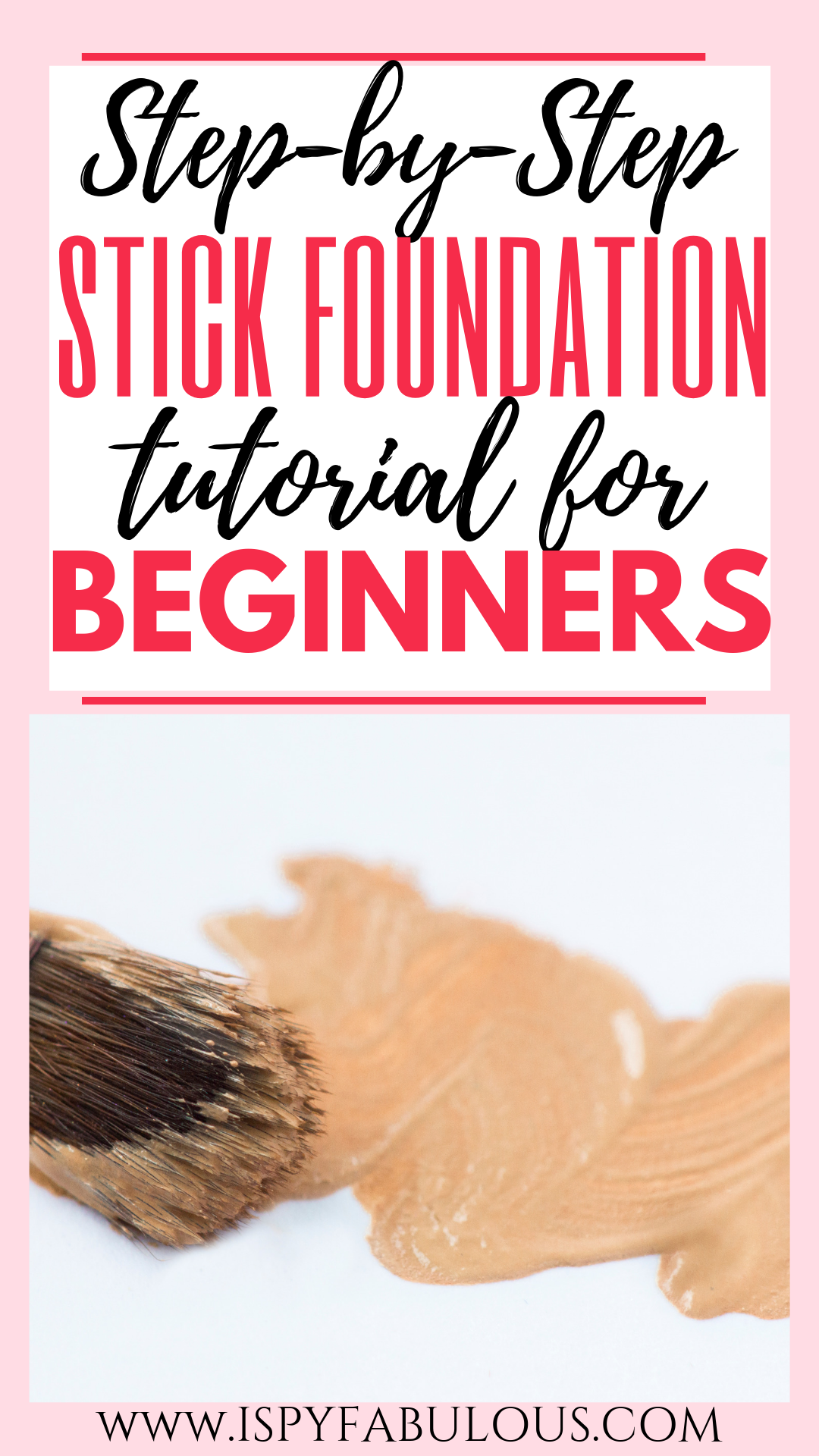 Makeup Classes For Beginners You Never Ever Want To Miss