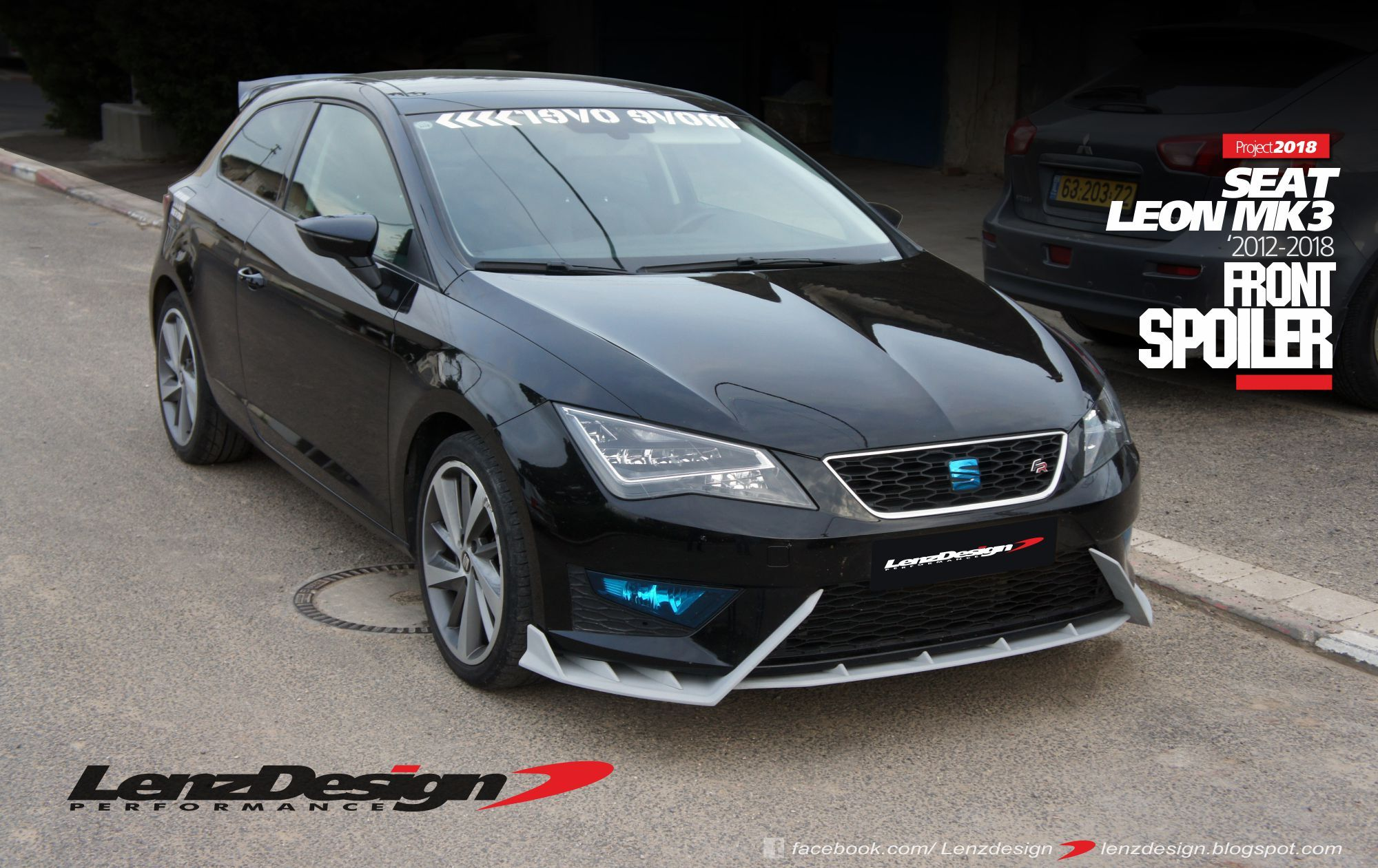 pin von sascha auf seat leon seat leon cupra 300 cupra. Black Bedroom Furniture Sets. Home Design Ideas