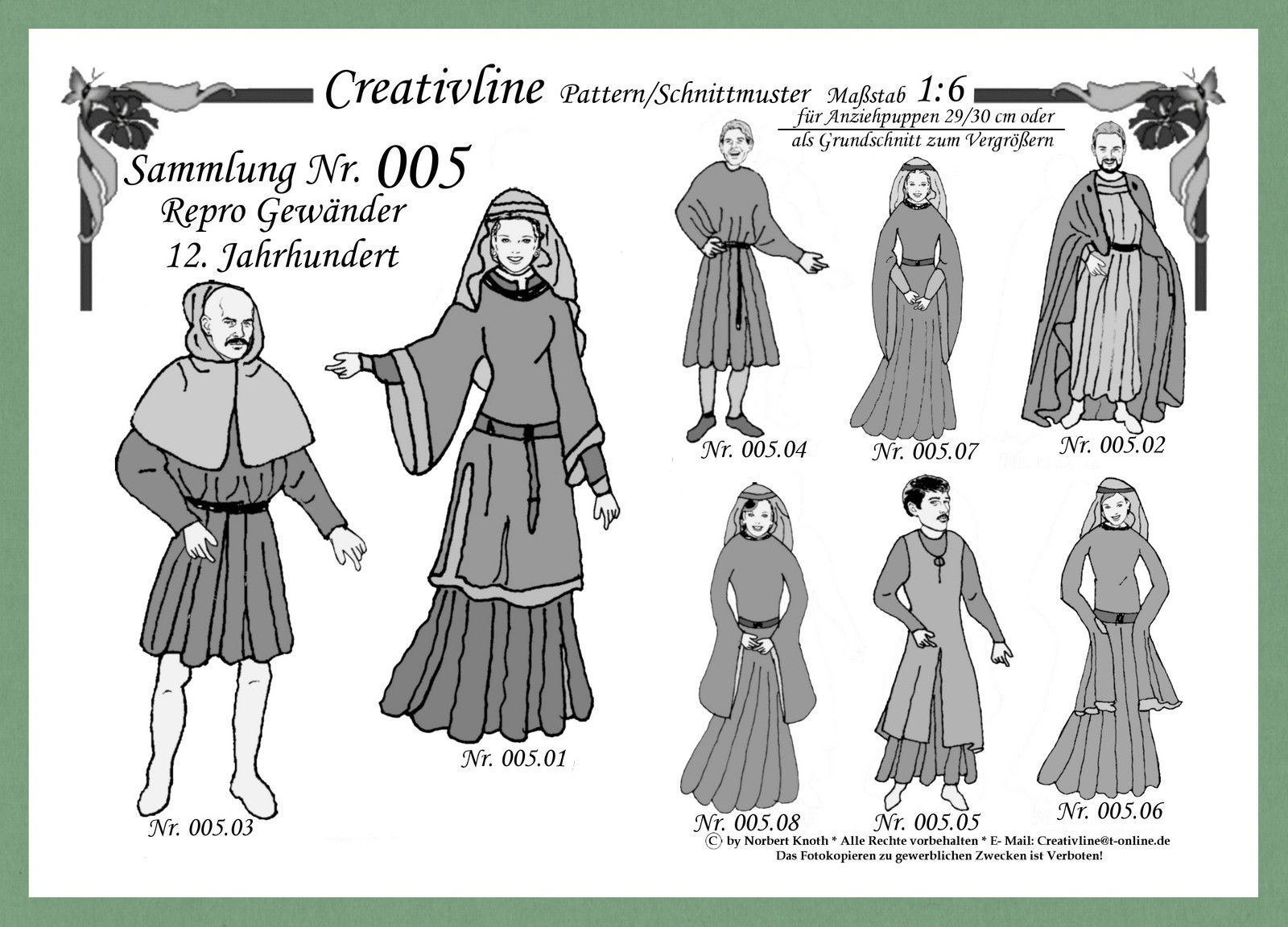 pelicon - Google Search | Misc Medieval Clothing | Pinterest ...