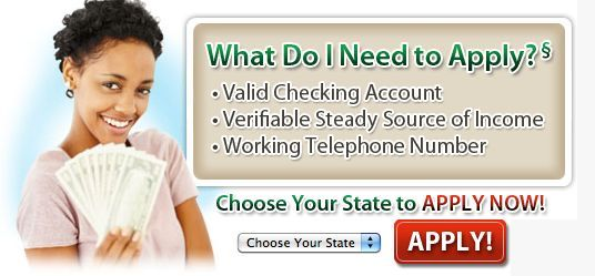 Payday loans for virginia residents picture 7