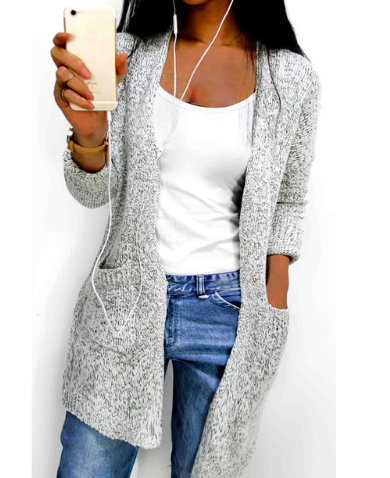 bcd0335348 LOVELY LAYLA CARDIGAN in 2019